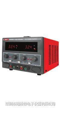 优利德UTP3702直流稳压电源 UTP3702
