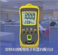 泰玛斯TM-730迷你型温度湿度仪 TM-730