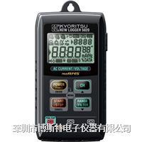 共立KEW5010负荷记录仪KEW5020 KEW5020