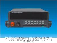 威博Dl3325直流电子负载 Dl3325