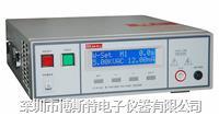金日立7120程控交直流耐压测试仪 7120
