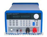 费思FT6301A可编程直流电子负载 FT6301A