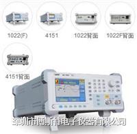 OWON利利普AG2052F数字信号发生器 AG2052F