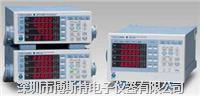 日本横河WT310数字功率计 WT310