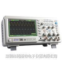 安泰信GA1102CAL数字示波器 GA1102CAL