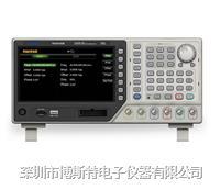 汉泰HDG6062B函数/任意信号发生器 HDG6062