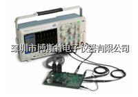 泰克MDO3024混合域数字示波器 MDO3024