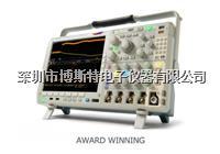 泰克MDO4054B-3混合域示波器 MDO4054B-3