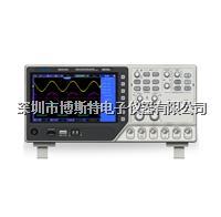 Hantek汉泰DSO4072S示波器带信号发生器 DSO4072S