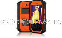 飒特PK160红外热成像仪 PK160