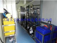 上海纯水设备,上海EDI设备