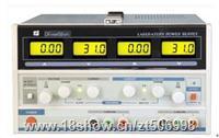 直流稳压电源DF17232KB5A
