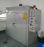 PCB恒温烤箱 泛海pcb烘箱  HY-PCB1200电路板烤箱