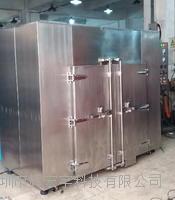 全不锈钢烤箱 SUS304工业烤箱
