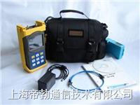 FS530光时域反射仪OTDR FS530