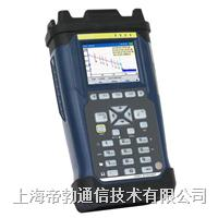 OTP6123手持式OTDR 经济实用型光时域反射仪 OTP6123