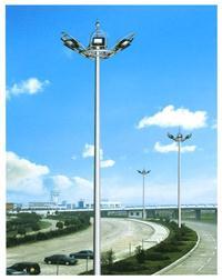 中高杆生产厂 SDGG-002
