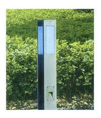 扬州草坪灯 SDCP-100