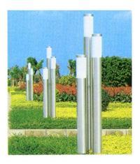 扬州草坪灯