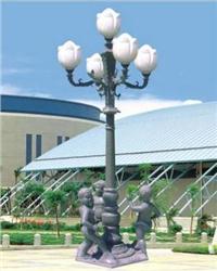 扬州景观灯生产厂家 景观灯