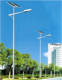 LED SD-LED-017