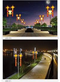 LED景观灯 江苏景观灯