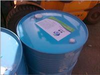 南京硬膜防锈油