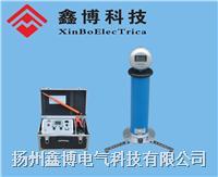 微机型直流高压发生器 BF1602