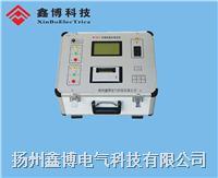 变压器全自动变比测试仪 BF1615