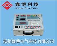 高压开关机械特性测试仪  BF1626