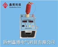 氧化锌避雷器直流参数检测仪 BF1658