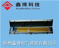 高压核相仪 BF1672