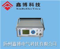 SF6微水测量仪 BF1692
