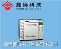 变压器油气相色谱仪 BF1693
