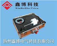 绝缘子分布电压测试仪 BF1697