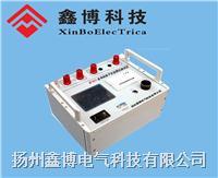 發電機轉子阻抗測試儀 BF1681