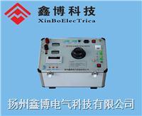 互感器特性综合测试仪 BF1633