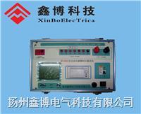 全自动互感器综合测试仪 BF1688