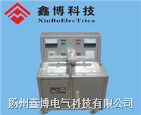 全自动控温液压电缆压号机 BF1873