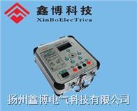 BF2000矿用防爆接地电阻测试仪 BF2000