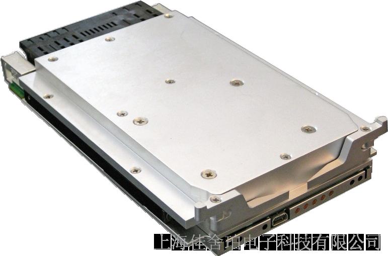 500W,DC/DC進口軍品電源,3U寬溫導冷VPX 電源,Hold-up模塊,滿功率180ms