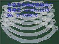 专业生产硅胶脚垫 恒精硅胶脚垫公司 硅胶垫厂家