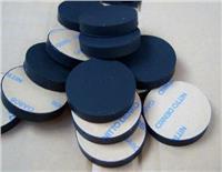 东莞橡胶垫,白色橡胶脚垫图片,环保格纹橡胶垫厂家