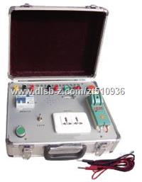检修电源箱 产品编号: 726272416