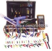 电测导线 产品编号: 6291029016