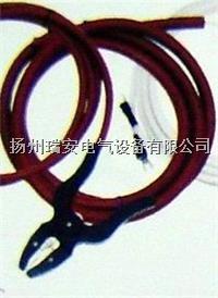 高压试验电缆  产品编号: 736214316
