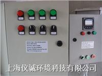 PH自动控制加药装置 EWT8280