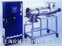 紫外线杀菌系统 EWT