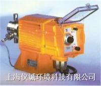 EXtronic®系列防爆型精密计量泵 EXBb