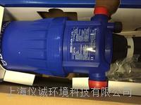 D8RE5法国DOSATRON品牌比例稀释泵
